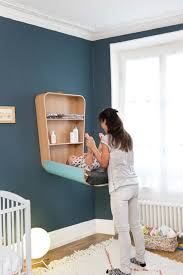 Modern Nursery Furniture by Modern Baby Furniture From Charlie Crane Small Spaces Spaces