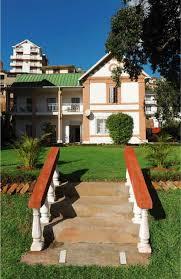chambre d hote antananarivo maison d hôtes mandrosoa antananarivo encoredisponible com