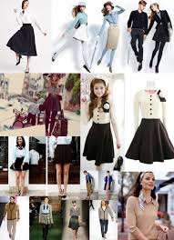 preppy 1209 gallery images background wallpapers