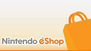 nintendo download sep 14 eshop releases europe nba 2k18 nintendo download sep 14 eshop releases europe nba 2k18 metroid samus returns rayman legends pure nintendo
