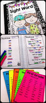 First Grade Sight Words Worksheets Best 25 First Grade Words Ideas On Pinterest First And Math
