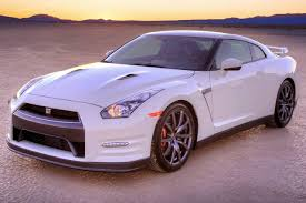 nissan gtr all models used 2014 nissan gt r for sale pricing u0026 features edmunds