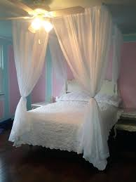 poster bed canopy curtains canopy drapes for queen bed king bed canopy frame adorable canopy