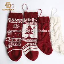 cable knit christmas knit christmas knit christmas suppliers and