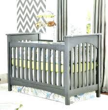 Cheap Convertible Baby Cribs Explore Cribs Toddler Beds And More Convertible Baby Cage Babys