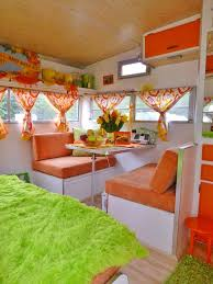 184 best vintage caravans oh my images on pinterest vintage