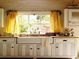 Gray Kitchen Rugs Kitchen Yellow And Grey Kitchen Rugs Gray Accessoriesyellow