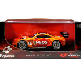 lexus sc430 singapore anjapan rakuten global market bugzees diecast toy cars 1 32