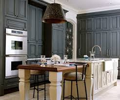 Charcoal Gray Kitchen Cabinets 20 Best Kitchen Remodel Images On Pinterest Kitchen Ideas
