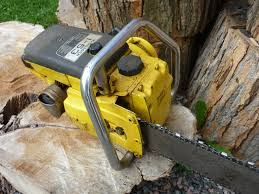 mcculloch chain saw what to look for when buying chain saws