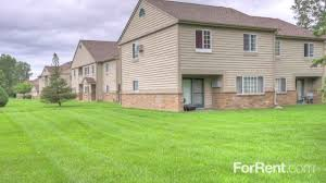 somerset oaks apartments for rent in saint louis park mn