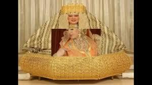mariage marocain mariage marocain 2015