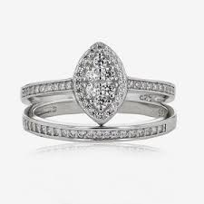 what are bridal set rings srng378 jpg