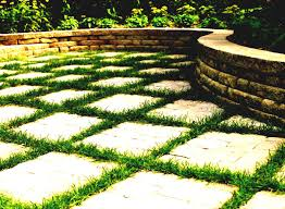 Country Backyard Landscaping Ideas by Backyard Landscaping Ideas Patio Amazing Retaining Walls For