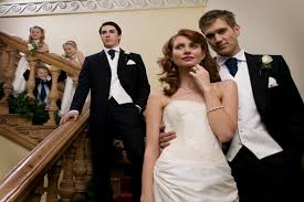 wedding suit hire dublin wedding suit hire dublin wedding suit collections in