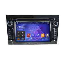 opel purple car dvd player for opel navigation system