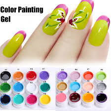 acrylic ink painting reviews online shopping acrylic ink