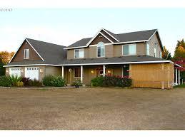 clark county acreage for sale acreage homes for sale clark