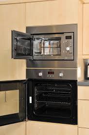 kitchen design for disabled kitchen design ideas