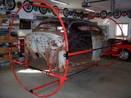 Auto Shop Plans Body Lift Archives Free Auto Rotisserie Plans Car Rotisserie Plans