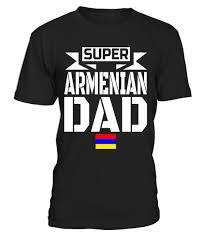 mens storecastle super armenian dad father u0027s armenia t shirt