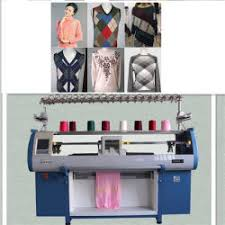 sweater machine sweater machine price china sweater machine price manufacturers