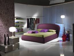 Modern Bed Designs Designed Bedroom Home Design Ideas
