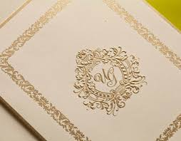 ikon cards wedding invitation card in churchgate mumbai weddingz