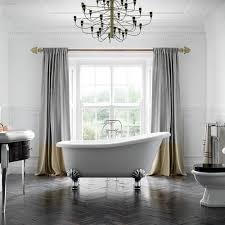 Old Bathroom Tile Ideas by Modern Vintage Bathroom Interiors Design