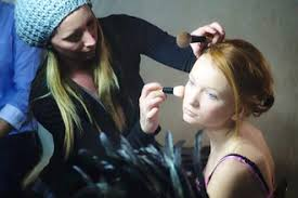 makeup classes in new york contouring highlighting personal makeup classes new york