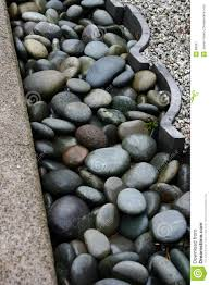 Japanese Rock Gardens Pictures by River Rock Gardens Home Design Ideas And Pictures