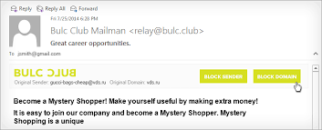 a developer s guide to managing email accounts bulc club