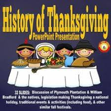 plymouth plantation personal narrative creative writing activity