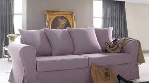 canapé romantique une déco de style romantique dans le salon diaporama photo