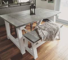 rustic kitchen table and chairs breathtaking dining chair design plus rustic wood kitchen table