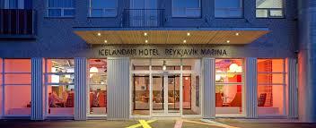 luxury hotels in iceland iceland luxury