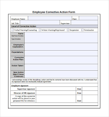 sample hr action plan sample hr action plan hr strategy template