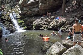 Tennessee wild swimming images On the hunt for the perfect east tennessee swimming hole the jpg