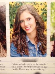 how can i get my high school yearbook 23 amazing and inspiring high school yearbook quotes yearbook