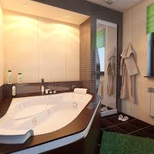 design my bathroom lovely design my bathroom home design