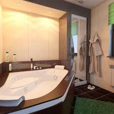 design my bathroom lovely design my bathroom home design