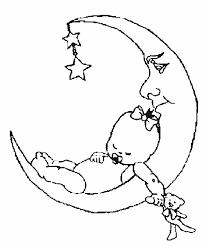 dessin pour chambre de bebe dessin chambre bebe fille dessin chambre bb fille stunning dessin
