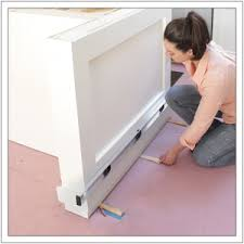 how to build a kitchen island using wall cabinets build a diy kitchen island build basic