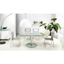 Glass Small Dining Table Glass Kitchen Dining Room Tables For Less Overstock