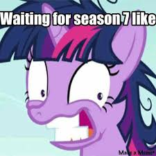 Best Mlp Memes - beautiful 901 best mlp images on pinterest wallpaper site