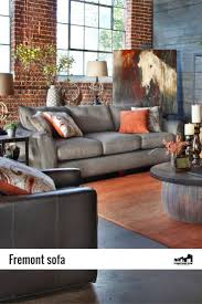 Best LIVING Images On Pinterest Accent Chairs Coffee Tables - Hard sofas