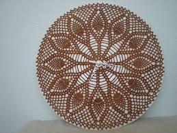 113 best home decor free crochet patterns images on pinterest
