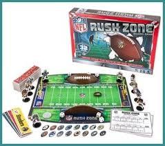 table top football games table top football game