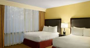 How To Check For Bed Bugs At Hotel Lexington Ky Hotels Hilton Lexington Suites