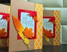 handmade thanksgiving card childrens thanksgiving by dressitup4u